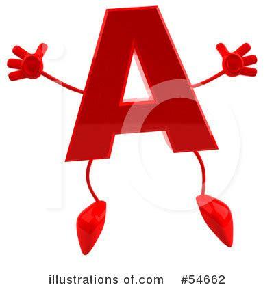 Cover letter archivist position