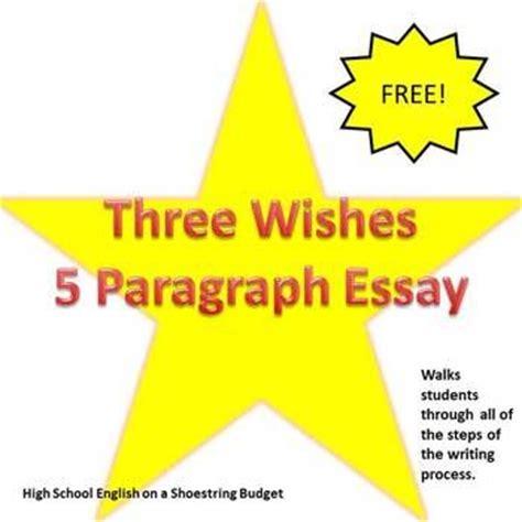 Essay on idea world